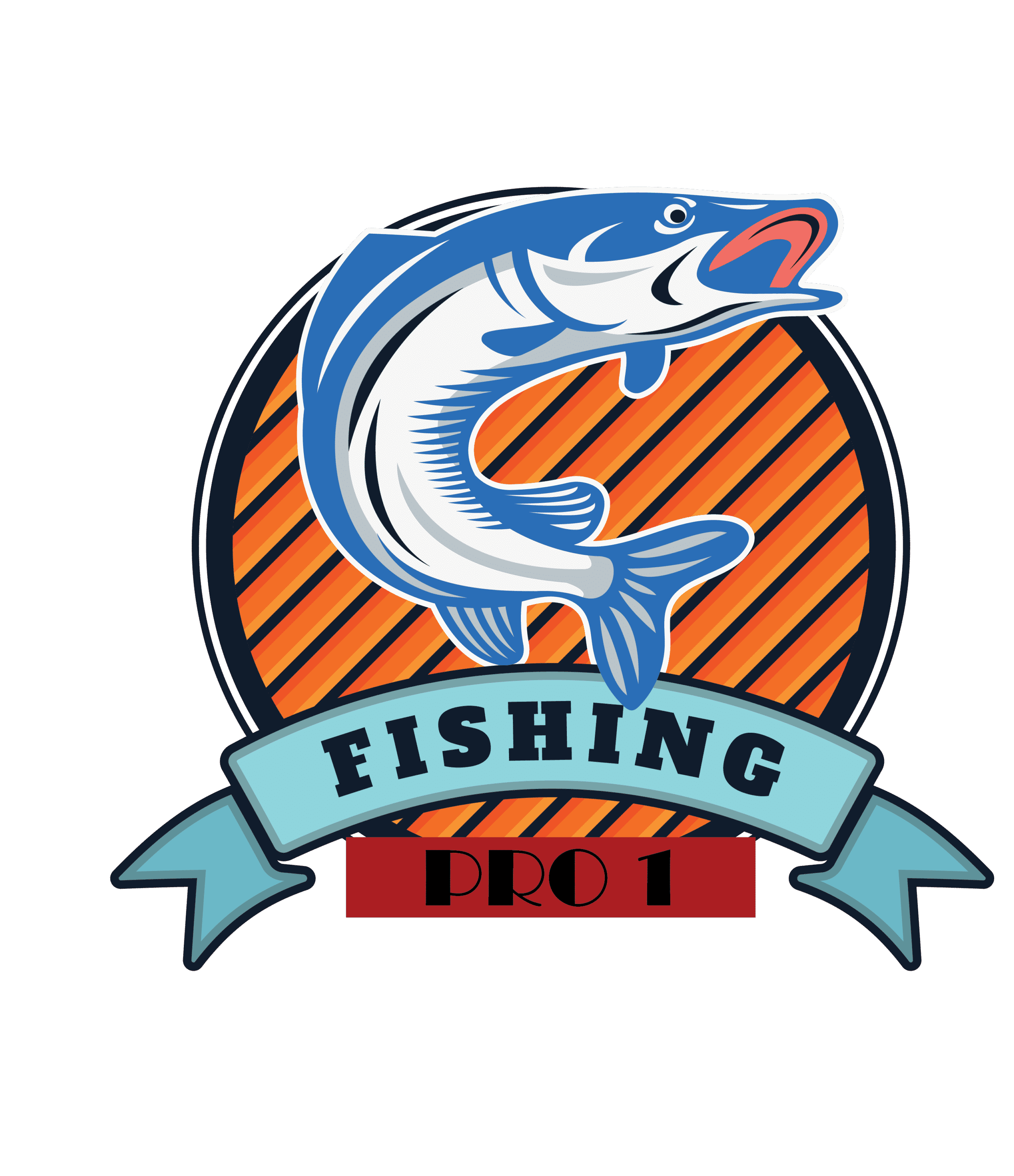 fishing pro1